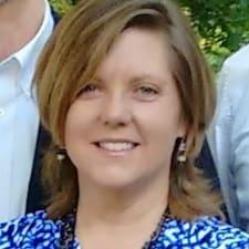 Dianne Brukerprofil