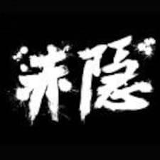 Nutzerprofil von 琦翔