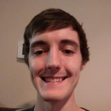 Profil utilisateur de Zackery