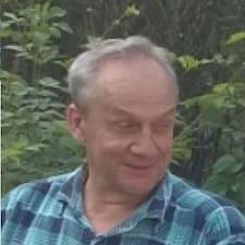 Franciszek User Profile