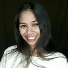 Rutcha User Profile