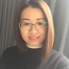 念念 felhasználói profilja