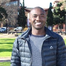 Sibusiso User Profile