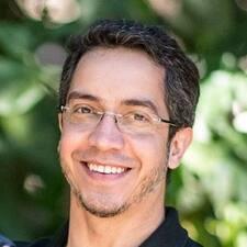 Profilo utente di Felipe