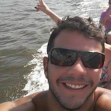 João Leonardo