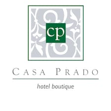 Casa Prado felhasználói profilja