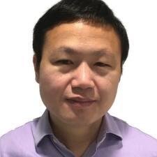 Jianye User Profile