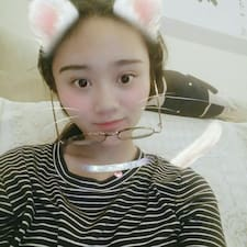 Profil korisnika 晔华