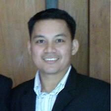 Ronel User Profile