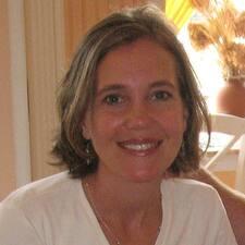 Wilma Brugerprofil
