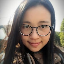 Profil utilisateur de 村上