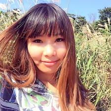 Profil korisnika 安红