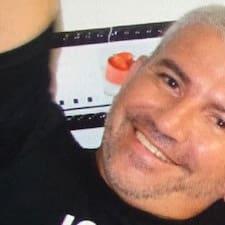 Márcio Santana