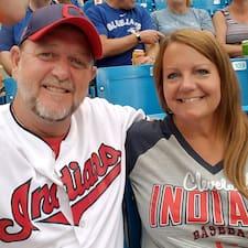 Todd And Bernadette