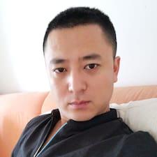 松籽 Kullanıcı Profili