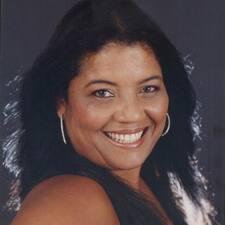 Lúcia User Profile