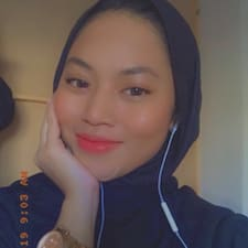 Auni Nur Ahlami