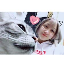Min-Chi