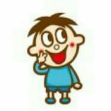 萌瑞 User Profile