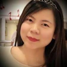 Profil utilisateur de Biena Blanch