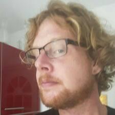 Jan-Willem Brugerprofil