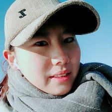 瑞芳 - Profil Użytkownika