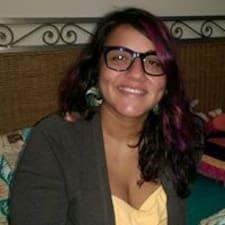 Leyla Issa