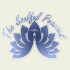 The Soulful Peacock Kullanıcı Profili