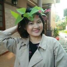 Nutzerprofil von Minh Thu