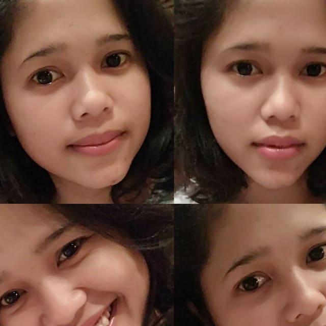 Profil uporabnika Marjoana Burju