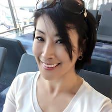 Profil korisnika Zhi Li