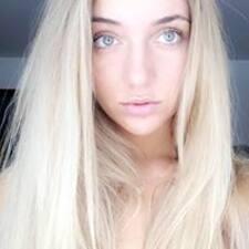 Helena - Profil Użytkownika