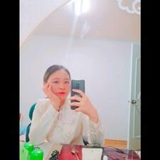 Ha Young User Profile