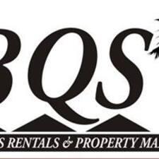 Profil utilisateur de Bqs Los Cabos