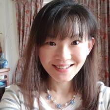 Chien Wen用戶個人資料