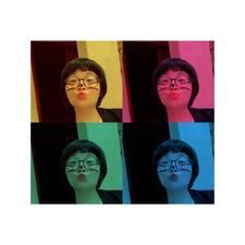 Nutzerprofil von 也安
