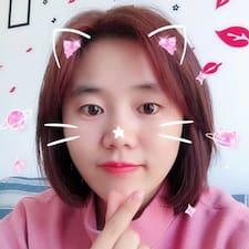 Profil korisnika 柒舍