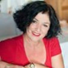 Ioanna - Profil Użytkownika