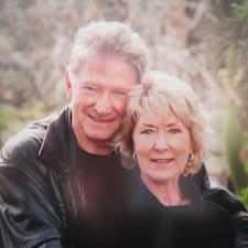 Christine-and-John0
