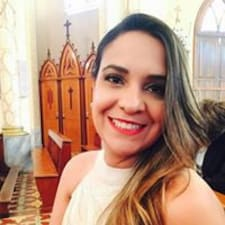 Marielen User Profile