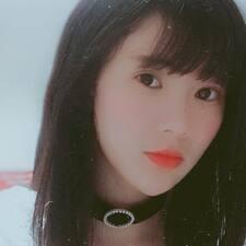 Mengqing User Profile
