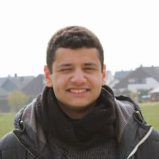 Profilo utente di Georg