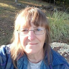 Andrea Kullanıcı Profili