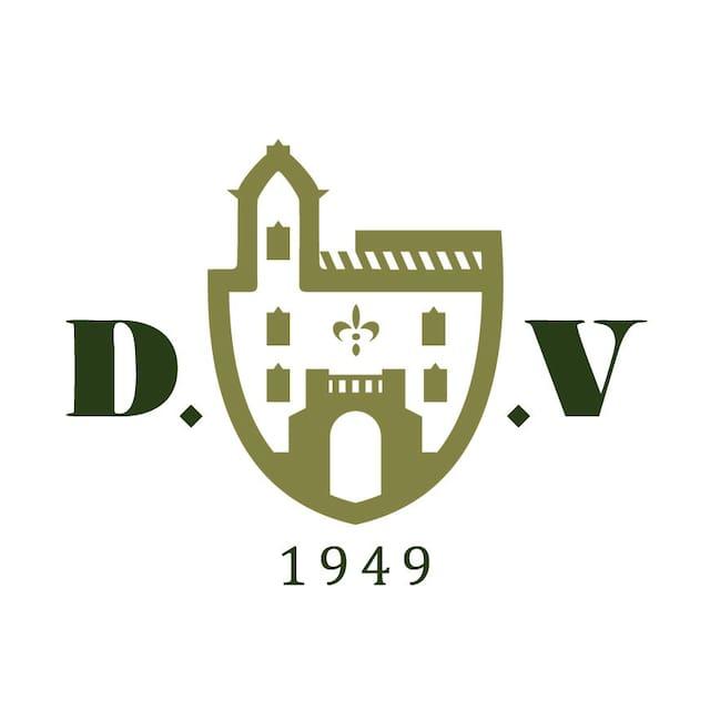 Профиль пользователя Duques Villa