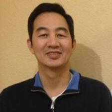 Profil korisnika Cuong