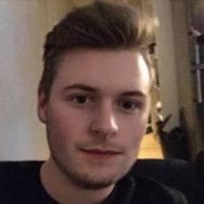 Jesper User Profile