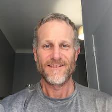 Glen - Profil Użytkownika