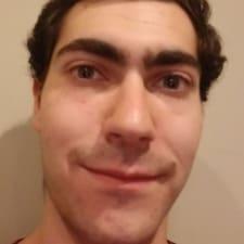Profil Pengguna Lee-Or