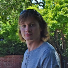Profil korisnika Mykhailo