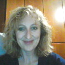 Profilo utente di Cinzia